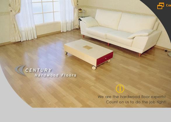 Century Carpet Inc San Francisco Flooring San Jose Flooring